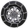 Titan Chain Deep Snow,Mud Tire Chains - TC3229CAM