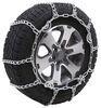 Tire Chains TC3229CAM - Steel Twist Link - Titan Chain