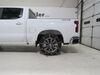 TC3229S - No Rim Protection Titan Chain Tire Chains