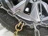 TC3229S - Manual Titan Chain Tire Chains