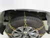 Titan Chain On Road or Off Road Tire Chains - TC3229S