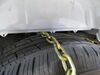 Tire Chains TC3229S - Steel Square Link - Titan Chain