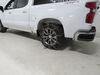 Titan Chain Tire Chains - TC3229S