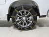 TC3229S - On Road or Off Road Titan Chain Tire Chains
