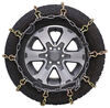 TC3229SCAM - On Road Only Titan Chain Tire Chains