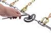Titan Chain Deep Snow Tire Chains - TC3229SCAM