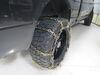 TC3229SCAM - No Rim Protection Titan Chain Tire Chains