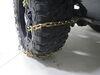 Titan Chain Tire Chains - TC3229SCAM