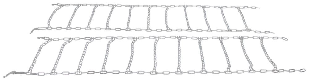 Tire Chains TC3231 - Not Class S Compatible - Titan Chain