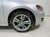 Titan Chain Tire Cables - TC339DC on 2014 Volkswagen Passat