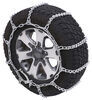 TC3829 - Drive On and Connect Titan Chain Tire Chains