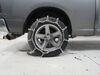 Titan Chain Tire Chains - TC3829