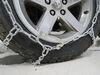 Tire Chains TC3829 - Not Class S Compatible - Titan Chain