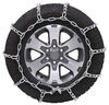 titan chain tire chains steel v-bar on road or off tc3829