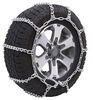 titan chain tire chains steel v-bar on road or off