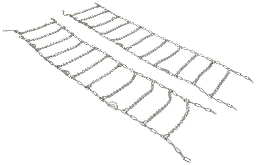 Titan Chain Chains - Ladder - TC3831CAM
