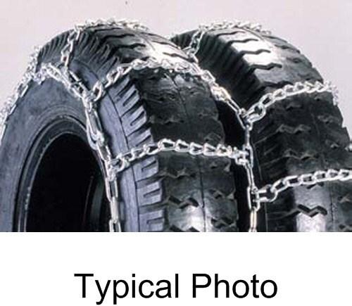 Titan Chain Tire Chains - TC4219CAM