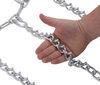 Titan Chain Tire Chains - TC4831