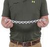 titan chain accessories and parts tire chains 10 links