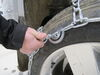 0  accessories and parts titan chain tire chains in use