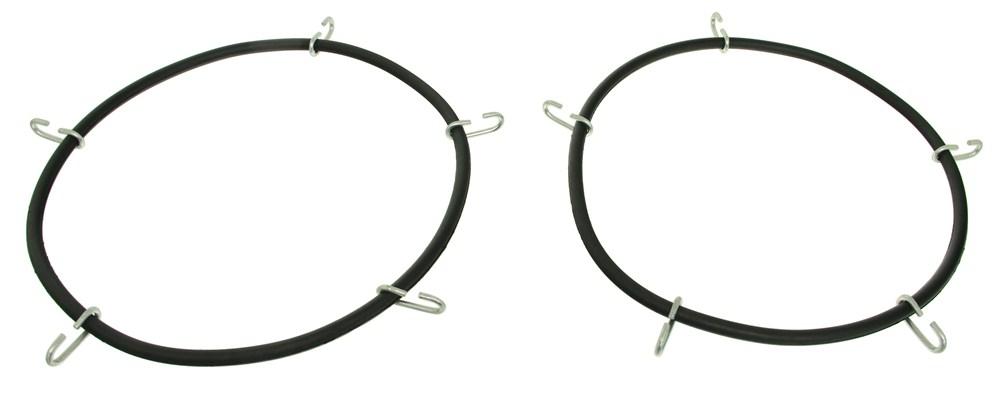 TCOA3 - Adjusters Titan Chain Tire Chains
