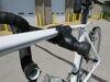Kuat Trail Doc Bike Work Stand - Aluminum - Orange Anodize Orange TDKB-TDSNVO