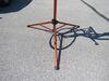 Kuat Bike Repair Stands - TDKB-TDSNVO