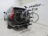 Trail Doc for Kuat NV 2.0 Base Platform Rack - Aluminum - Matte Black Bike Repair Stand Parts TDKB