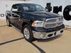 TDR1500DQ - Extra Heavy Duty Timbren Vehicle Suspension on 2014 Ram 1500