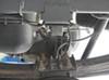 Timbren Rear Axle Suspension Enhancement - TDR2500CA