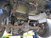 Timbren Rear Axle Suspension Enhancement - TDRTT1500 on 2013 Ram 1500