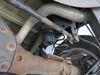 Timbren Rear Suspension Enhancement System Jounce-Style Springs TDRTT1500 on 2013 Ram 1500