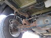 Vehicle Suspension TDRTT1500 - Jounce-Style Springs - Timbren on 2013 Ram 1500