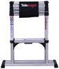 telesteps rv ladders a-frame 375 lbs te24fr