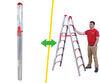 telesteps rv ladders folding 7 feet tall te27fr