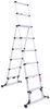 telesteps rv ladders a-frame 8 feet tall