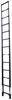 telesteps rv ladders exterior 300 lbs te64fr