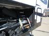 0  rv ladders telesteps telescoping 300 lbs in use