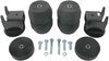Timbren Rear Suspension Enhancement System Extra Heavy Duty TFR1504D