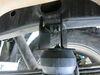 TFR1504D - Jounce-Style Springs Timbren Vehicle Suspension on 2013 Ford F-150