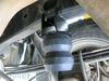 TFR1504D - Jounce-Style Springs Timbren Rear Axle Suspension Enhancement on 2013 Ford F-150
