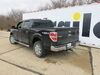 Timbren Rear Axle Suspension Enhancement - TFR1504D on 2013 Ford F-150