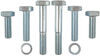 Timbren Rear Suspension Enhancement System Jounce-Style Springs TFR1504D