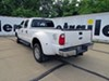 Timbren Rear Suspension Enhancement System Jounce-Style Springs TFR350SDF on 2013 Ford F-250 and F-350 Super Duty