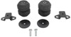 TFRFLX - Jounce-Style Springs Timbren Rear Axle Suspension Enhancement