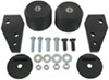 Vehicle Suspension TGMFC1588H - Extra Heavy Duty - Timbren