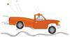Timbren Vehicle Suspension - TGMFC1588H