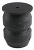 Vehicle Suspension TGMRCK15S - Extra Heavy Duty - Timbren