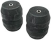 TGMRCK35 - Jounce-Style Springs Timbren Rear Axle Suspension Enhancement