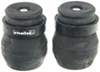 timbren vehicle suspension jounce-style springs tgmrtt35d